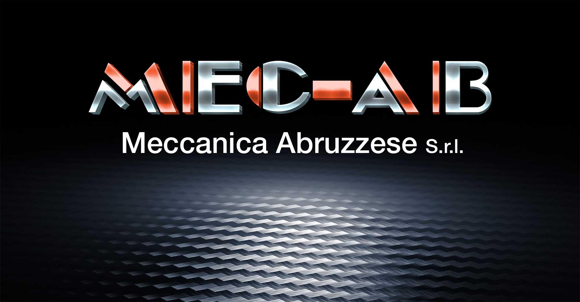 logo MEC-AB